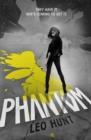 Image for Phantom