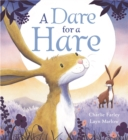 Image for A dare for a hare