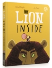 Image for The lion inside