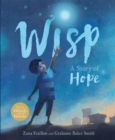 Image for Wisp  : a story of hope