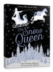 Image for The Snow Queen Classic Pop-up and Play