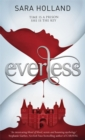 Image for Everless