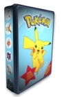 Image for Official Pokemon Tin