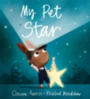 Image for My pet star