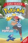 Image for Go Popplio!