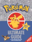 Image for Pokâemon ultimate guide