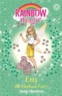 Image for Etta the Elephant Fairy
