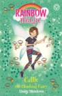 Image for Rainbow Magic: Callie the Climbing Fairy : The After School Sports Fairies Book 4
