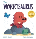 Image for The worrysaurus