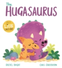 Image for The Hugasaurus