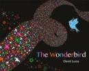 Image for The wonderbird