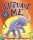 Image for Elephant me
