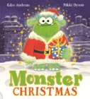 Image for Monster Christmas