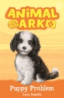 Image for Animal Ark, New 11: Puppy Problem : Book 11