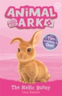 Image for Animal Ark, New 4: The Magic Bunny : Special 4