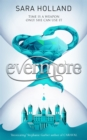 Image for Everless: Evermore