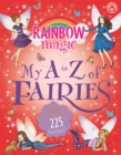 Image for My A to Z of fairies