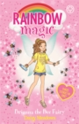 Image for Brianna the bee fairy