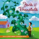 Image for Jack and the beanstalk & other stories