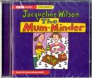 Image for The Mum Minder