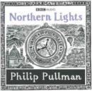 Image for Northern lights : Part 1 : Northern Lights