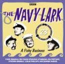 Image for The Navy LarkVolume 23