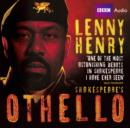 Image for Lenny Henry in Shakespeare's Othello