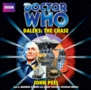 Image for Doctor Who Daleks: The Chase