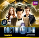 Image for Doctor Who: Snake Bite