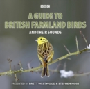 Image for A guide to British farmland birds and their sounds