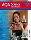 Image for AQA science: Chemistry