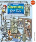 Image for New chemistry for you: Student book