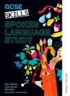 Image for Spoken language study: Student book