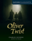 Image for Oxford Playscripts: Oliver Twist