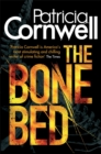Image for The bone bed