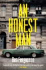 Image for An honest man