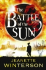 Image for The battle of the sun