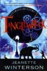 Image for Tanglewreck