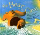 Image for The bear in the cave
