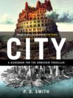 Image for City  : a guidebook for the urban age