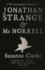 Image for Jonathan Strange & Mr Norrell