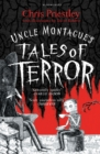 Image for Uncle Montague's tales of terror