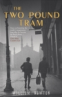 Image for The two pound tram