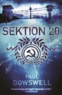 Image for Sektion 20