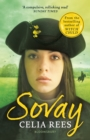 Image for Sovay