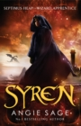 Image for Syren : bk. 5