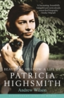 Image for Beautiful shadow  : a life of Patricia Highsmith