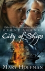 Image for City of ships
