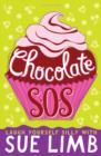 Image for Chocolate S.O.S.