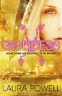 Image for Goddess